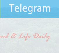 微笑娃Telegram頻道